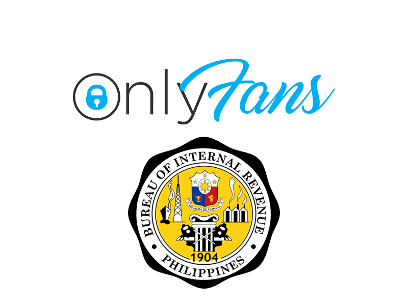 BIR: Filipino sex workers on OnlyFans must register and pay taxes!