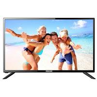 cele-mai-populare-televizoare-hd-&-fullhd5