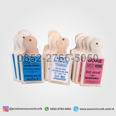 souvenir unik, souvenir telenan unik, 0852-2765-5050