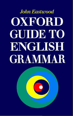 ppsc nts ots Complete Oxford English Grammar PDF Book
