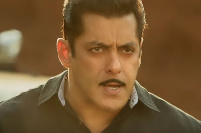 Dabangg 3 Best Dialogues, Dabangg 3 Salman Khan Dialogues, Dabangg 3 Best Lines, Dabangg 3 Best Punch Lines