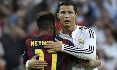 [Imagen: Neymar_dejara_PSG_al_Real_Madrid_%25286%2529.jpg]