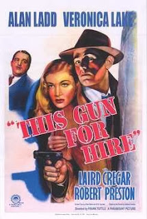 http://www.shockadelic.com/2013/05/this-gun-for-hire-1942.html
