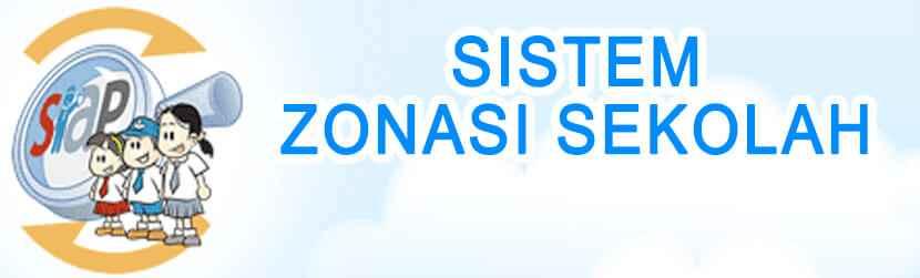 PRO-KONTRA-PENERAPAN-SISTEM-ZONASI-PENDIDIKAN-DI-INDONESIA