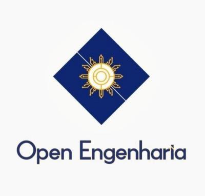 OPEN ENGENHARIA