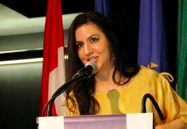 L'On. La Marca ha chiesto al Ministro degli esteri di aprire una trattativa con le autorità canadesi sui permessi di residenza permanente e sui visti di vacanze-lavoro per gli italiani