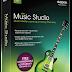 MAGIX ACID Music Studio 10.0 Build 152 Full Key,Phù thủy âm thanh theo ý bạn.