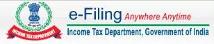 Income tax return filing 2021-22 in hindi