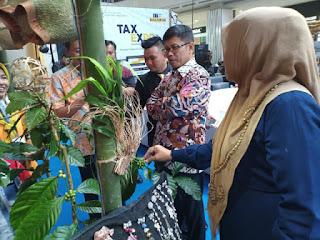 Tax Expo Ciayumajakuning 2019