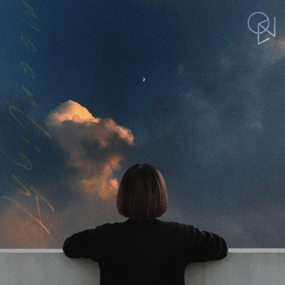 OYEON – Moonlight – Single
