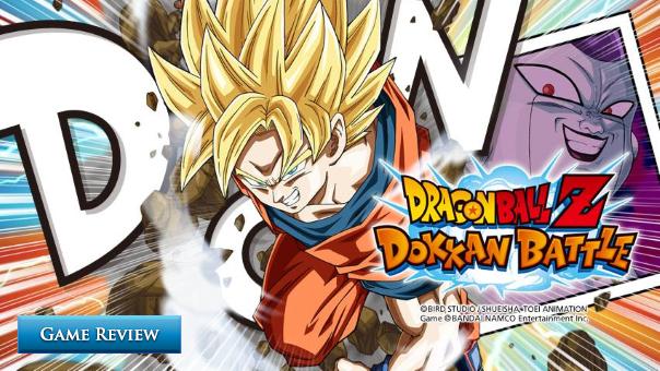 game-dragon-ball-z-dokkan-battle-mod