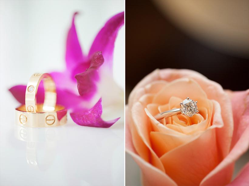 %25E5%25A9%259A%25E7%25A6%25AE%25E6%2588%2592%25E6%258C%2587005-2- 婚攝, 婚禮攝影, 婚紗包套, 婚禮紀錄, 親子寫真, 美式婚紗攝影, 自助婚紗, 小資婚紗, 婚攝推薦, 家庭寫真, 孕婦寫真, 顏氏牧場婚攝, 林酒店婚攝, 萊特薇庭婚攝, 婚攝推薦, 婚紗婚攝, 婚紗攝影, 婚禮攝影推薦, 自助婚紗
