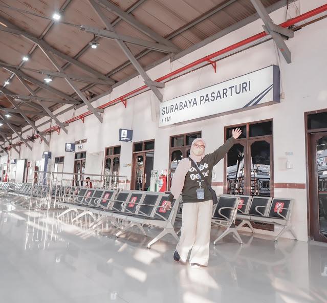 stasiun-pasar-turi