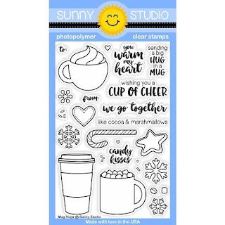 https://sunnystudiostamps.com/products/mug-hugs-stamps