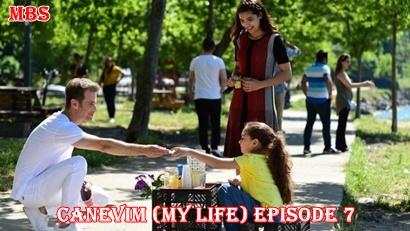 Episode 7 Canevim (My Life): Summary And Trailer | Full Synopsis