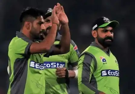 New Dates for PSL 2021 Announced