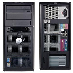 Dell optiplex gx620 audio drivers for windows 7 free download.