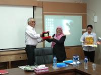 Wakil Bupati Bima Sambut Hangat Kedatangan Staf Ahli APKASI