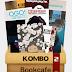 Kombo Selamat Tinggal Terfaktab - Bookcafe