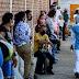 Venezuela volverá a cuarentena radical por incremento de contagios de covid