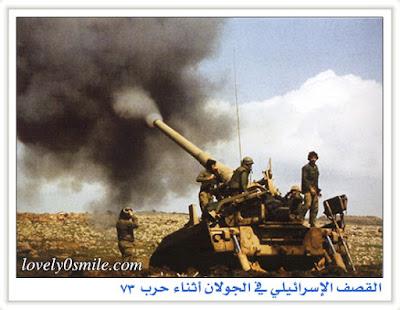 حروب على مر التاريخ في مصر | الحرب بين العرب واسرائيل