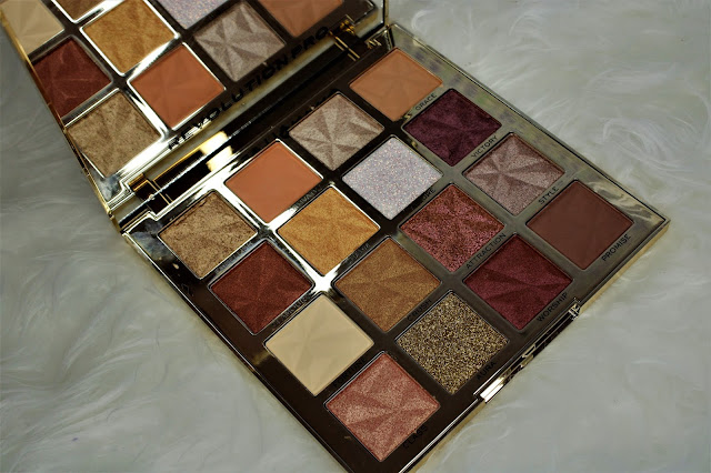 ultimate_eye_look_crystal_palette_revolutionpro_notinoes_lachicadelmilenio