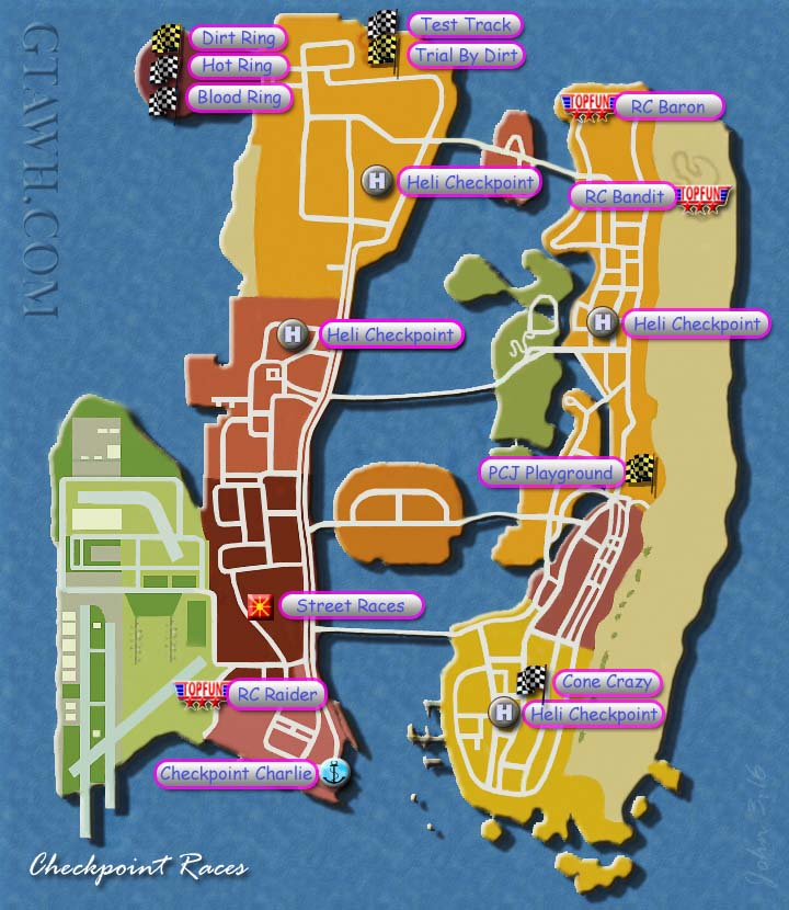 Games Mania: gta vice city maps on starcraft 1 map, devil may cry 1 map, kingdom hearts 1 map, test drive unlimited 1 map, euro truck simulator 1 map, halo 1 map, mass effect 1 map, grand theft auto 1 map, the sims 1 map, manhunt 1 map, just cause 1 map, doom 1 map, need for speed underground 1 map, bioshock 1 map, prototype 1 map, crash bandicoot 1 map, tomb raider 1 map,