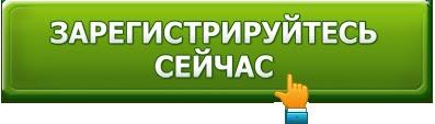 28291064.nsfpfpsevp.W665.jpg