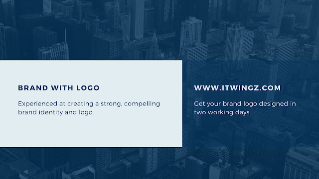 logo design companies hyderabad