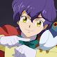 Yu-Gi-Oh! SEVENS Episode 37 Subtitle Indonesia