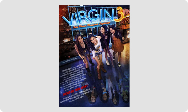 https://www.tujuweb.xyz/2019/03/download-film-virgin-3-satu-malam-mengubah-segalanya-full-movie.html