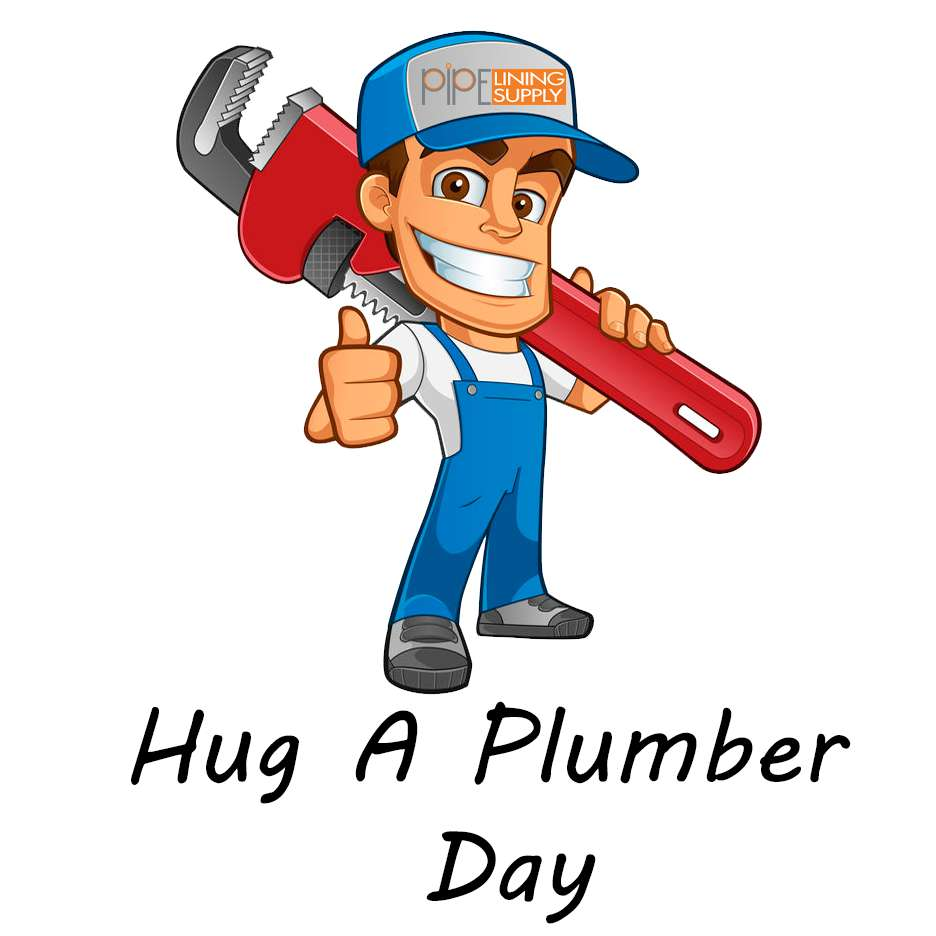 National Hug a Plumber Day Wishes Awesome Images, Pictures, Photos, Wallpapers