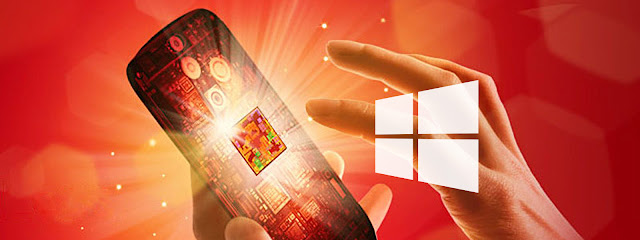 [MWC 2017] Thiết bị Windows 10 chạy Snapdragon 835 của Qualmm sẽ đáng kinh ngạc