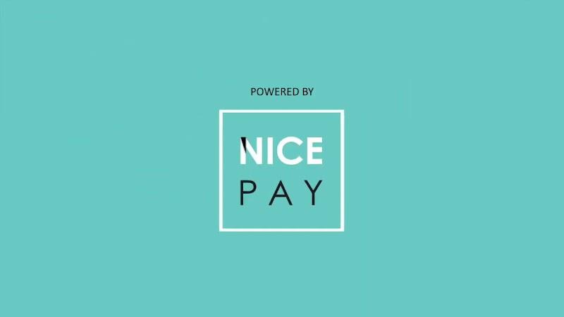 Nyari Layanan Payment Gateway di Indonesia? Pakai Nicepay Aja