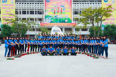 %25C4%2591hmtr - Danh Sách Các Trường Đại Học Ở Miền Trung