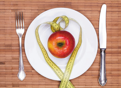 Intermittent Fasting: The New Diet Trend