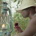 VIDEO | Samir – Nitapoa | Download