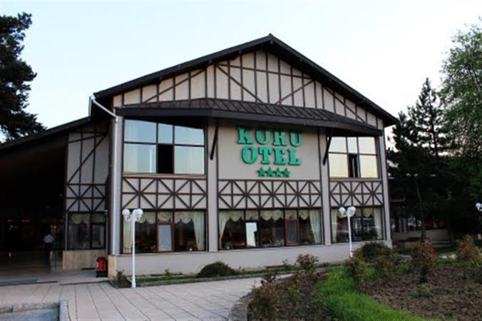 http://www.otelz.com/otel/koru-pelit-spa-wellness-hotel?to=924&cid=0