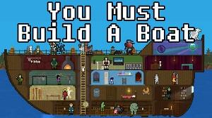 Game offline android terbaik dan gratis