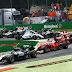 GP Italia 2016: il delitto imperfetto