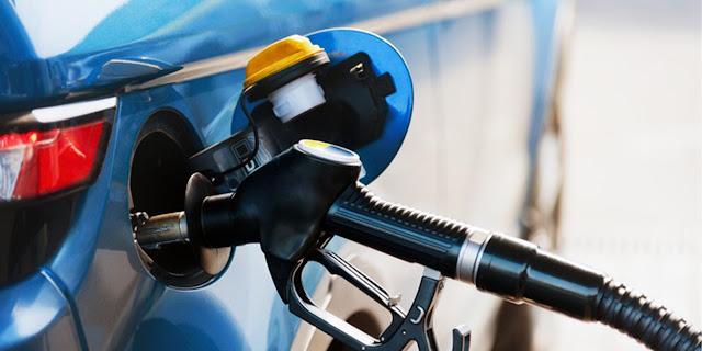 Sigue estos sencillos consejos para aprender a ahorrar gasolina