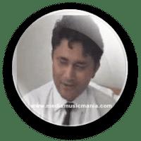Wasand Thari