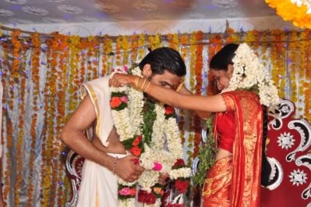 Astrology malayalam jathakam kerala