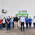 SÁENZ PEÑA: EL VACUNATORIO UNCAUS CELEBRA LA APLICACIÓN DE MÁS DE CIEN MIL VACUNAS CONTRA EL COVID-19
