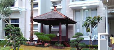 GAZEBO | www.jasataman.co.id