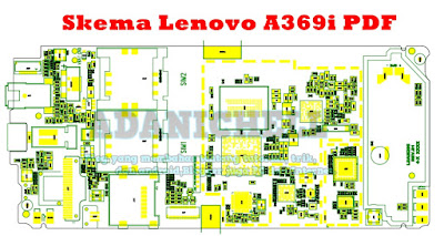 Skema Lenovo A369i PDF