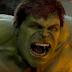 """Hulk ganha vídeo de jogabilidade em """"Marvel's Avengers"""""""