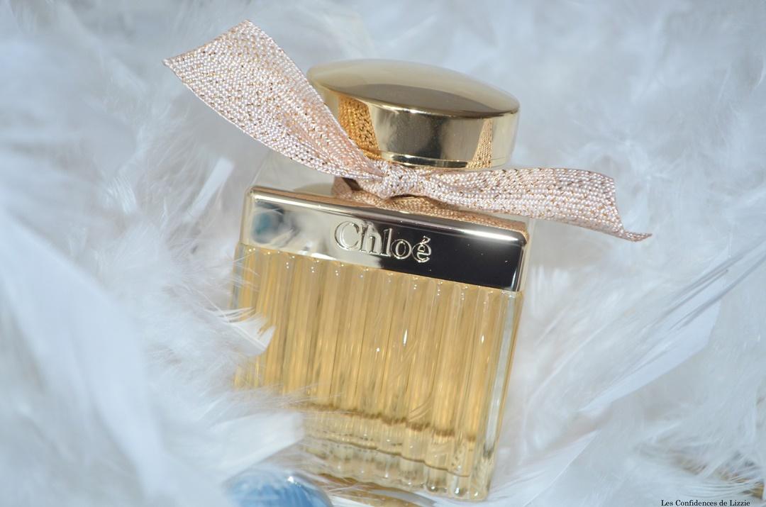 parfum-pour-femme-chloe-mon-avis
