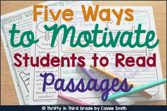 https://www.thriftyinthirdgrade.com/2019/03/5-ways-to-motivate-students-to-read.html