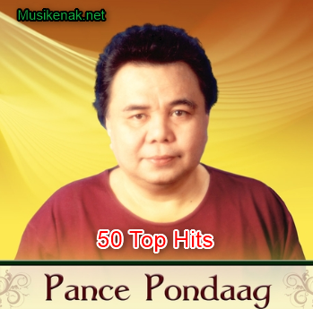 download lagu pance f pondaag mp3